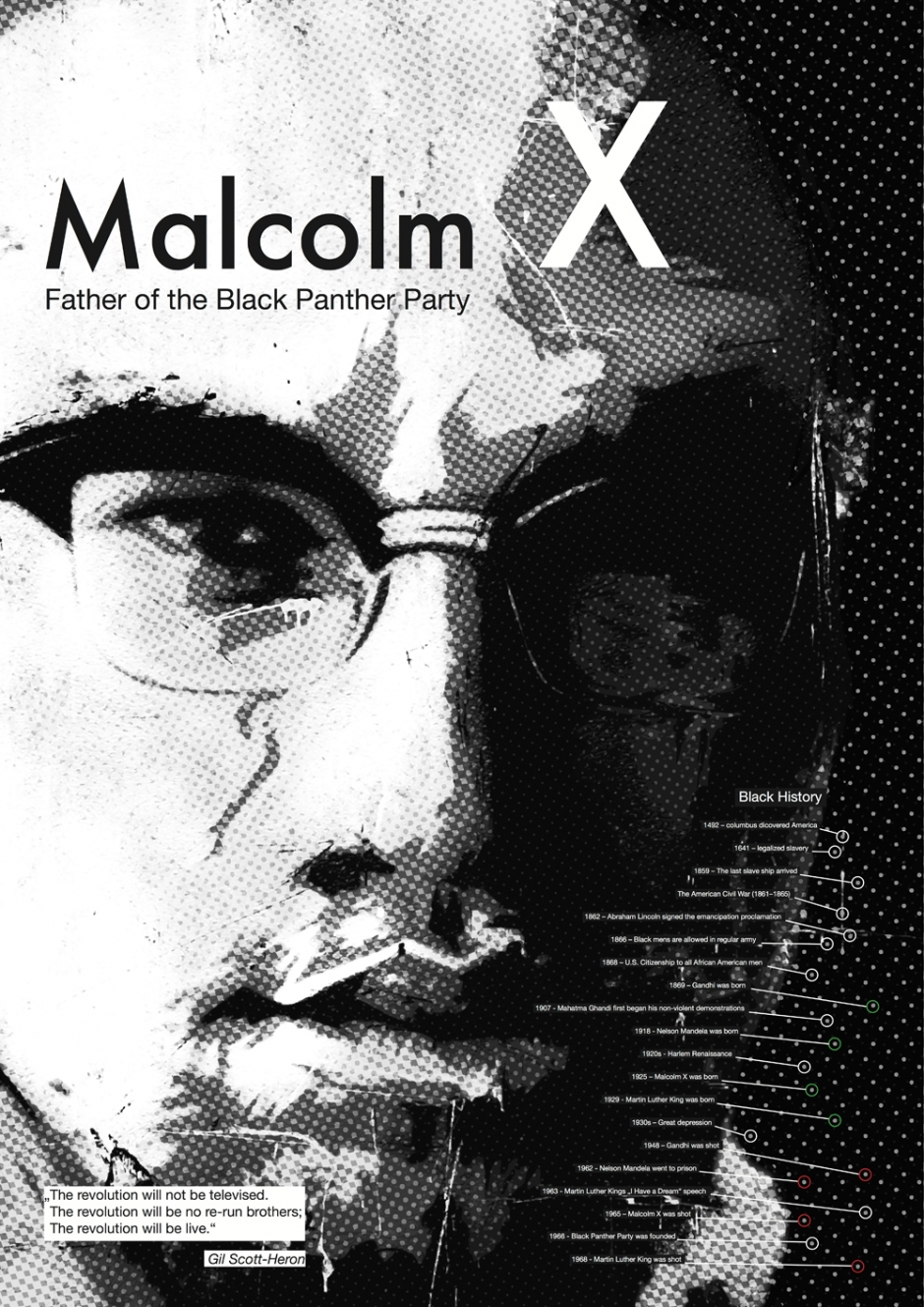a0_poster_malcomx