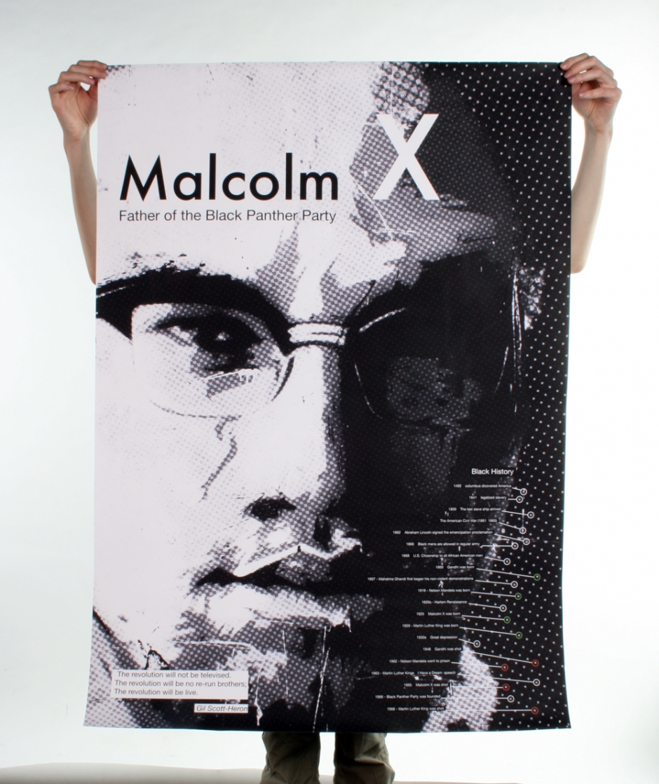 a0_poster_malcomx_real