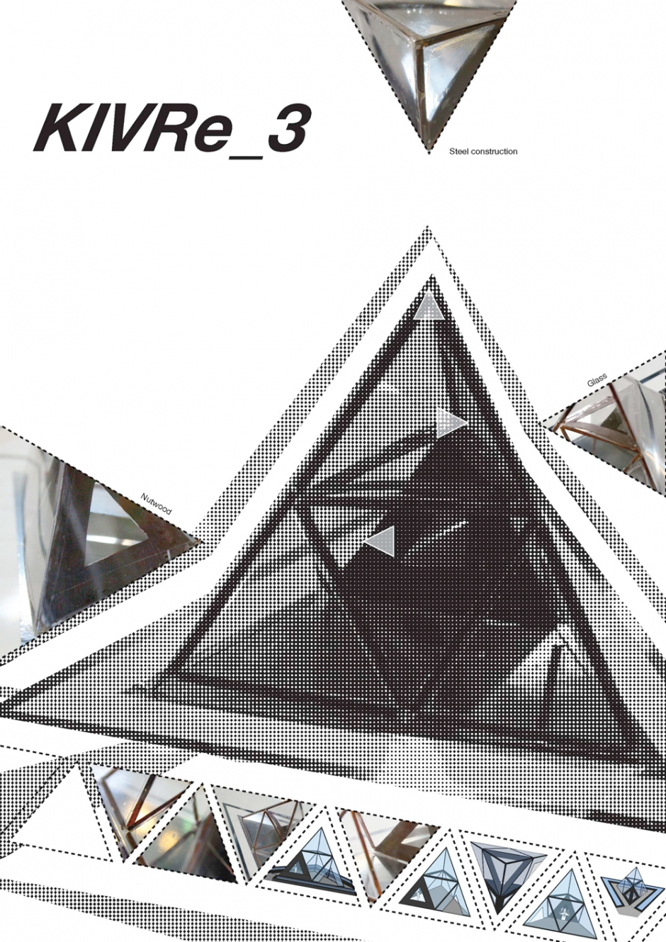 kivre_0