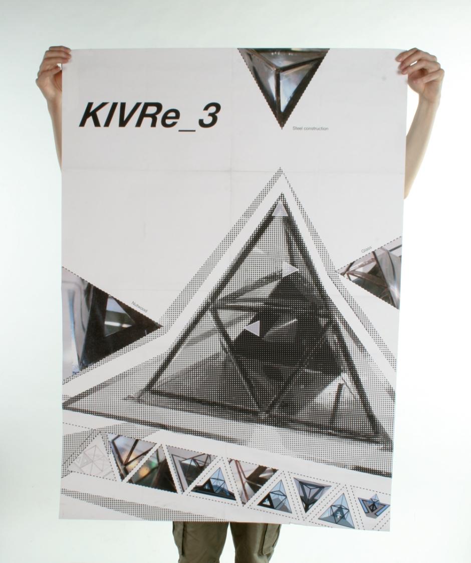kivre_1