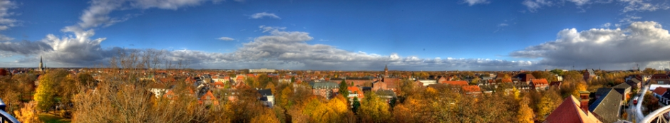 panorama_nord