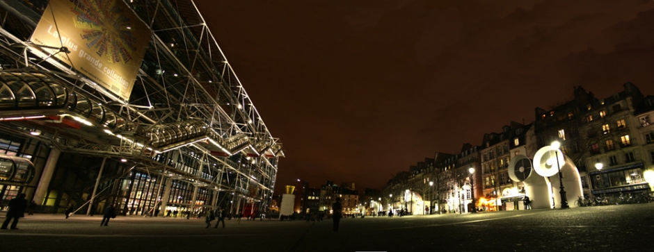 panorama_pompidou